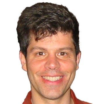 Philip Klein