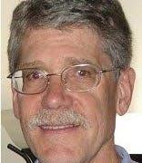 Richard Valliant, Ph.D.