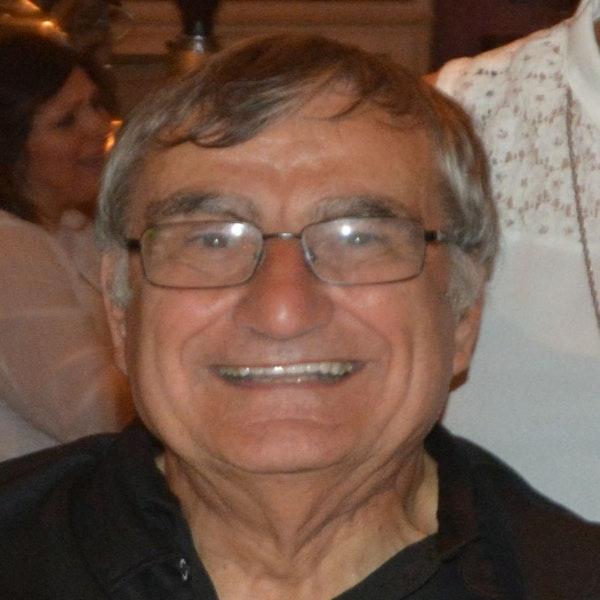 Dr. John Bellanti