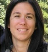 Magdalena Cornejo
