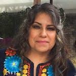 Claudia Delgado López