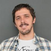 Pablo Grimoldi