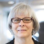 Lisa H. Lubomski, PhD