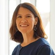 Karen Peterson