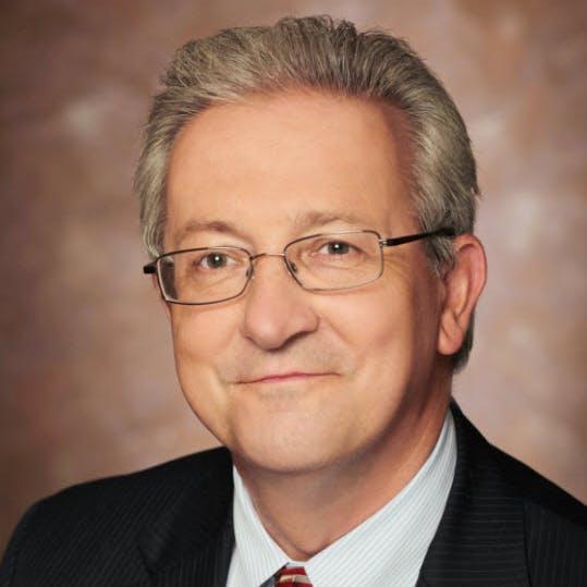 Gregory L. Davis, CPA, CMA, CFM, CCM
