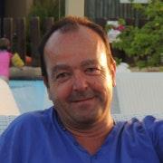 Marc Soutter