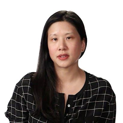 Stephanie Pau