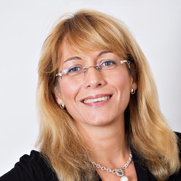 Prof.  Oksana Mont