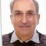 Jean-Pierre Malé