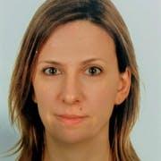 Nadia Tonello