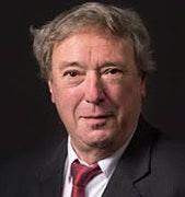 Richard Thomas Griffiths