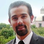 Prof. David  Romero Díaz
