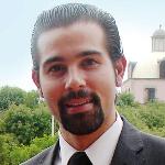 David  Romero Díaz