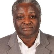Paul Ouédraogo