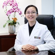 Dr. Ching LIONG