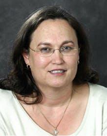 A/Prof. Joanne Travaglia