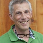 Bastien Chopard