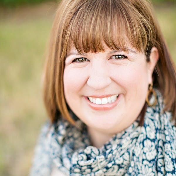 Patricia  Bravo, MBA, SPHR