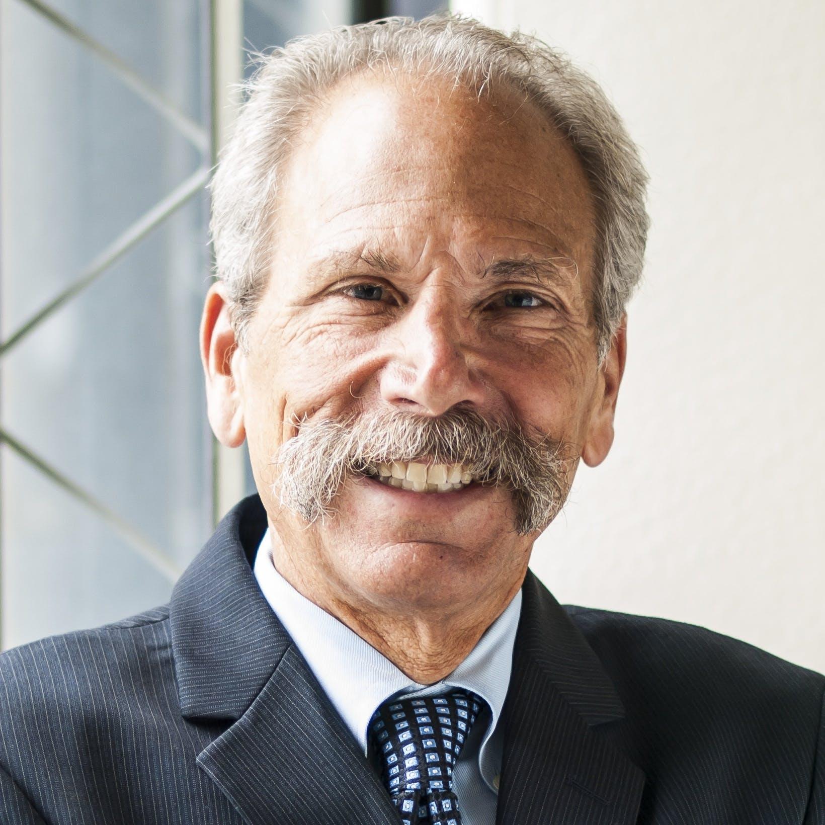 B. Joseph Guglielmo, PharmD