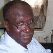 Paul NDiaye