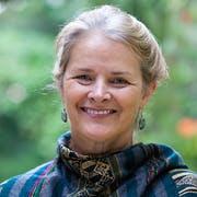 Lynn Sibley