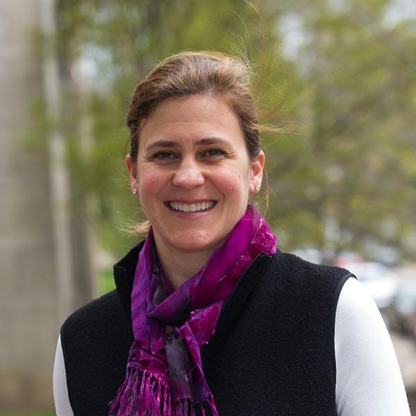 Jennifer  Zoltners Sherer