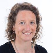 Julie André