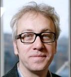 Professor Matthias Schwannauer