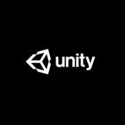 Mobile VR App Development with Unity | Coursera