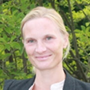 Signe Sørensen Torekov