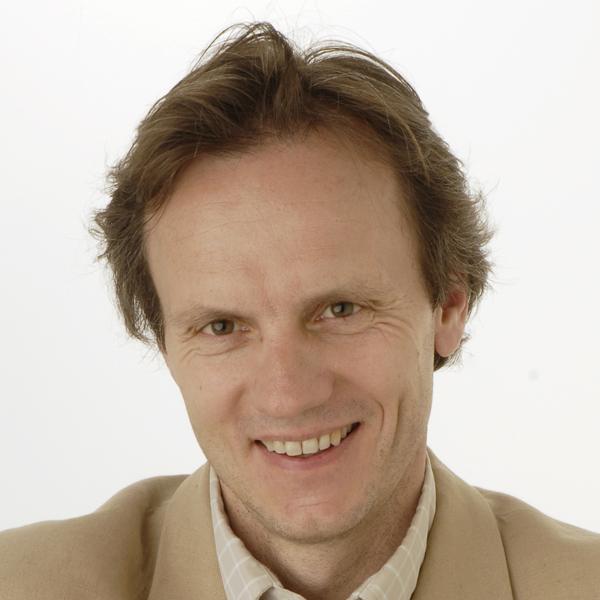 Fabien Ohl
