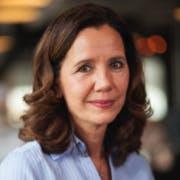Jeanette McCarthy, MPH, PhD
