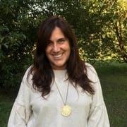 Graciela Cappelletti