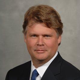 Dr. Tucker Balch