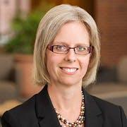 Dr. Jennifer K. Robbennolt