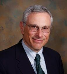 Robert L. Nussbaum, MD