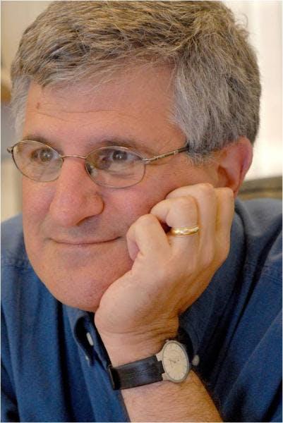 Paul A. Offit, MD