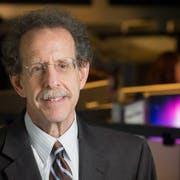 Howard Schneider