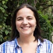 Tatiana Mosquera