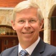 Berthold Koletzko