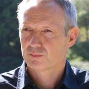 Geoffroy Mauvais