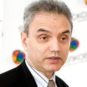 Ципес Григорий Львович