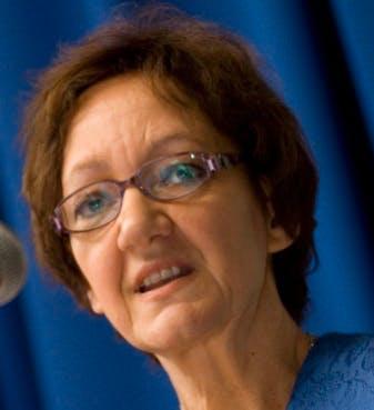 Professor Diana  Laurillard