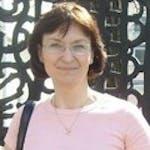 Красникова Светлана Анатольевна