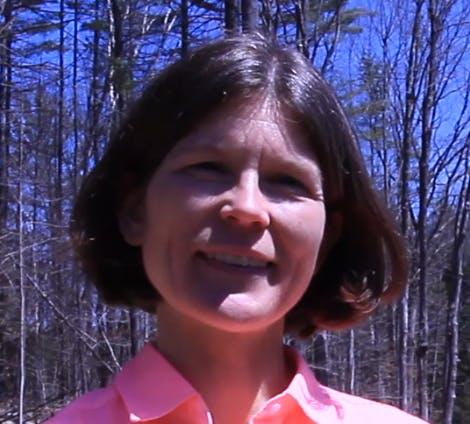 Dr. Petra Bonfert-Taylor