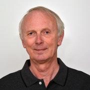 Sven-Erik Gryning