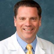 Kenneth J. Pienta, M.D.
