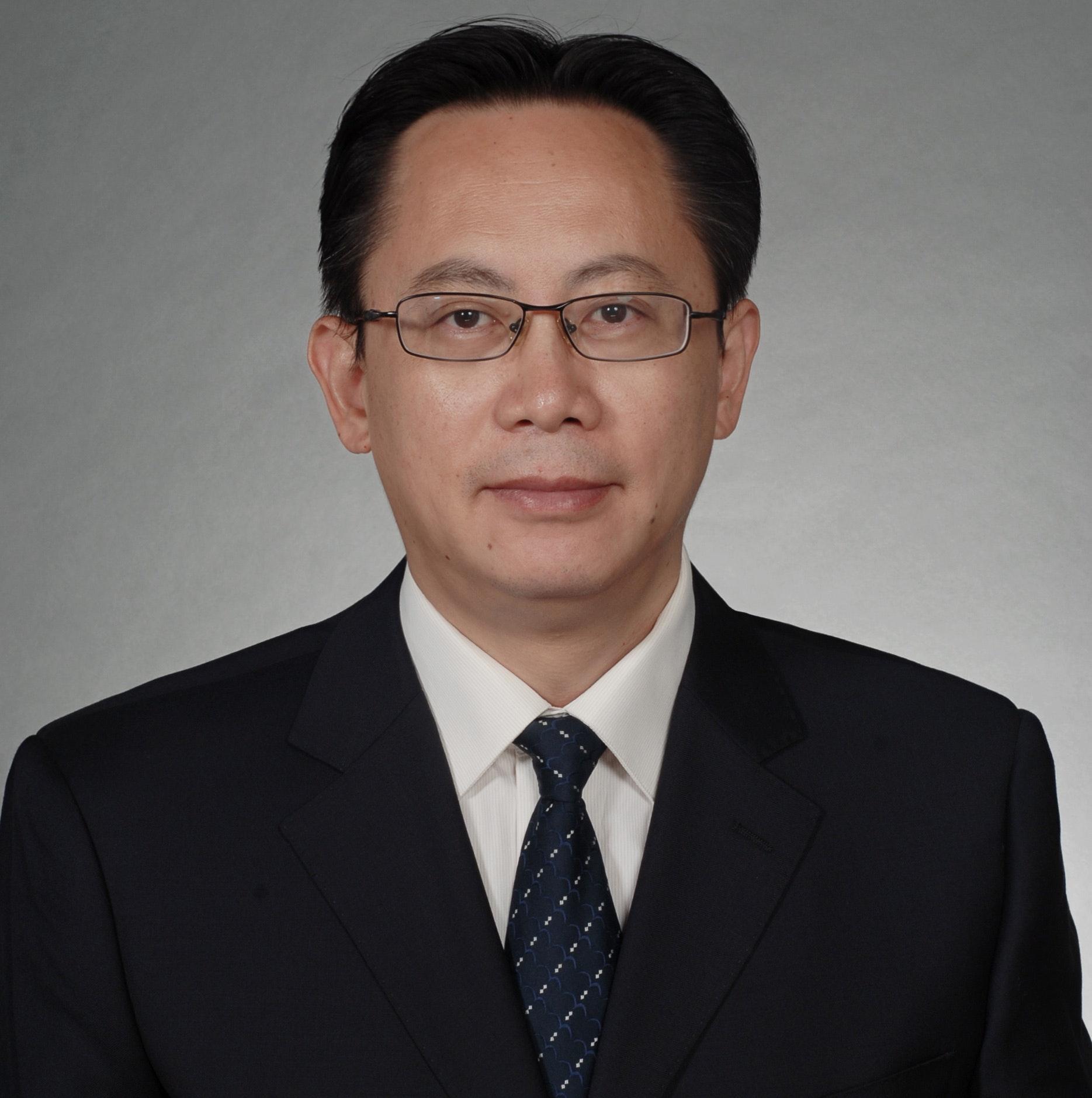 Yao, Junxi | 姚 君喜