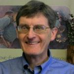Larry Randles Lagerstrom