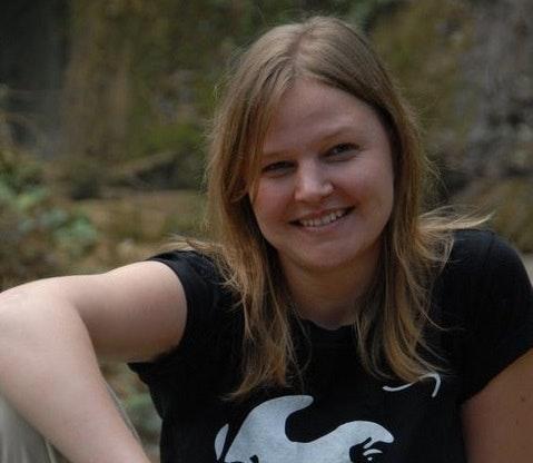 Heather J Bacon, BSc BVSc CertZooMed MRCVS